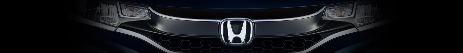 Vendas Especiais Honda kaizen