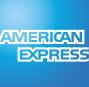 Revisão Honda pague american express