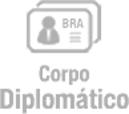 Corpo Diplomático Honda