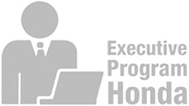 Executive PRogram Honda