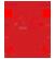 icone da categoria conforto e tecnologia