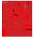 icone da categoria seguranca