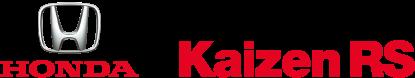 Kaizen RS Honda Porto Alegre